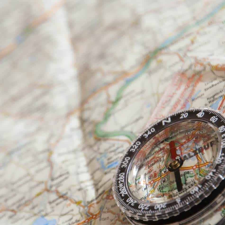Navigation Basics