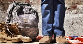 best bug out bags and backpacks
